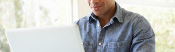Hvordan virksomheder og medarbejdere nyder godt af et medarbejder-timeseddel program
