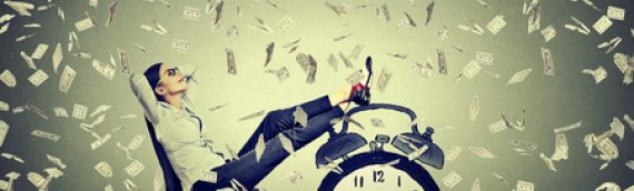 Hvordan en daglig timeseddel kan hjælpe med din omkostningsstyring