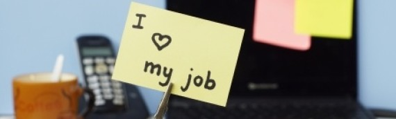 How To Make Employees Love Doing Their Timesheet Reporting