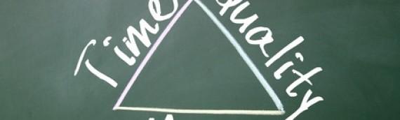 5 Ways Outlook Based Timesheets Help Improve the Bottomline