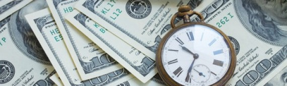 How Microsoft Outlook Timesheets Help Monitor Billable Hours