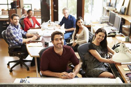 Benefits of an Office Team Timesheet