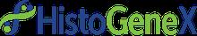 HistoGeneX