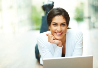Registrer din tid i Microsoft Outlook og gør din organisation mere stærk og konkurrencedygtig