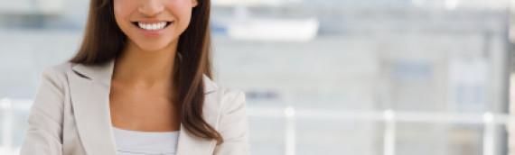 Brug Outlook som din virksomheds tidsregistreringssoftware
