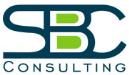 Testimonial - SBCConsulting