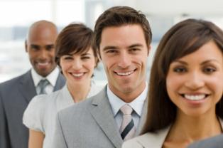 Den bedste tidsregistreringssoftware til konsulenter