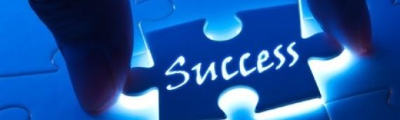 Opnå succes gennem medarbejder-tidsregistreringssoftware