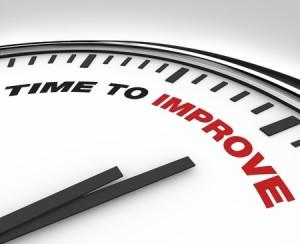 Optimering af forretningsgange - Hvordan tidsregistreringssoftware og timesedler kan hjælpe med at forbedre din organisation