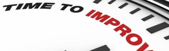 Hvordan du kan forbedre effektiviteten med medarbejder-tidsregistreringssoftware
