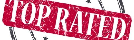 TimeSheet Reporter får AAA-rating