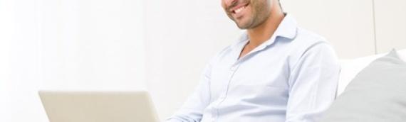 Hvordan du får den bedste tidsregistrering til din virksomhed
