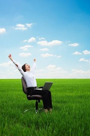 Ønsker du den bedste tidsregistreringssoftware?