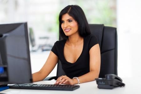 Den ideelle Microsoft Office 365 tidsregistreringsløsning