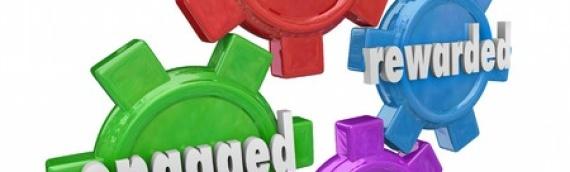 Leder du efter den bedste Outlook tidsregistreringssoftware til medarbejderproduktivitet?
