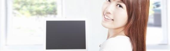 Tidsregistrering med Outlook – 6 Fordele ved Outlook-tilføjelsesprogrammer til tidsregistrering
