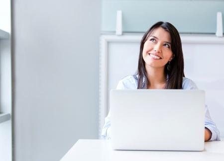 Hvad er den bedste måde at registrere min tid på? – Et almindeligt spørgsmål