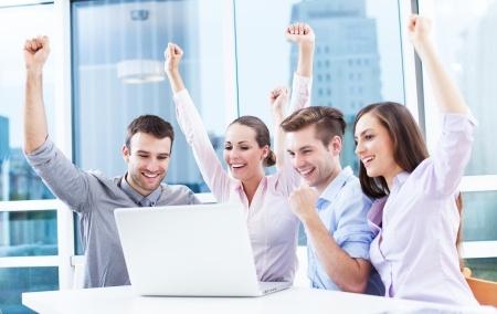 Top 6 brug af tidsregistrering med Outlook