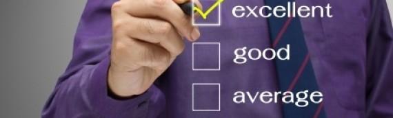 7 ting du skal kigge efter for at få den bedste tidsregistreringssoftware