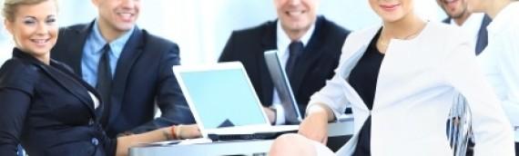 Kan god tidsregistrering gøre dig til en bedre leder?