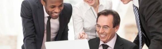 Få det maksimale ud af dine medarbejder-timesedler