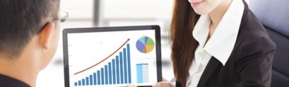 Nyd fordelene ved at bruge et tidsregistreringsværktøj