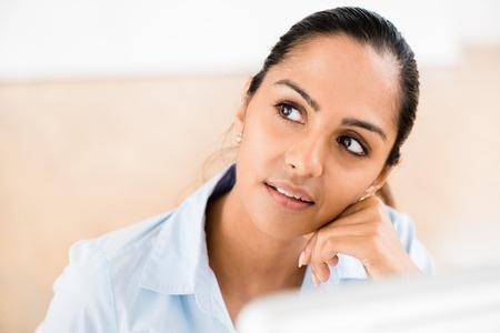 Tidsregistreringssoftware til Microsoft Outlook - Virkelig?