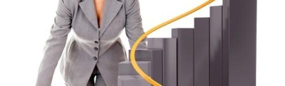 Tag din virksomhed til næste niveau med Outlook tidsregistrering