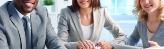At bruge et Outlook tidsregistrering-plugin til at registrere medarbejdertid