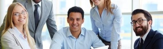Outlook tidsregistrering: Forbedring af din virksomhed med nem integration