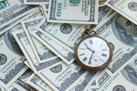 Hvordan Microsoft Outlook tidsregistrering hjælper med at registrere fakturerbare timer