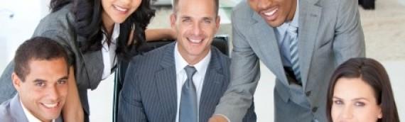Hvorfor tidsregistrering i Office 365 Outlook vil hjælpe din virksomhed