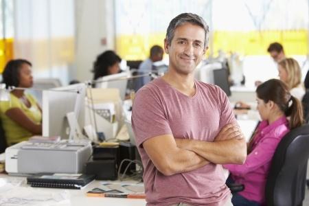 Hvorfor Outlook tidsregistreringssoftware kan betale sig