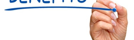 Fordele ved Outlook tidsregistrering for virksomheder