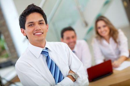 Outlook tidsregistrering og dets fordele