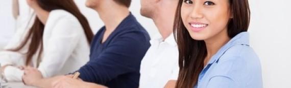 Tre enkle grunde til at alle virksomheder har brug for at have et effektivt tidsregistreringssystem på plads