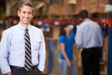 Fordele ved tidsregistreringssoftware for arbejdsgivere og ledere