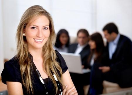 Medarbejdertidsregistrering i Outlook - Tips til en vellykket implementering af det på arbejdspladsen