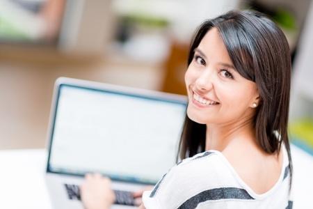 Microsoft Office tidsregistrering – fordelene
