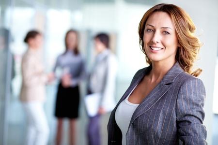Tidsregistrering for virksomhedskonsulenter