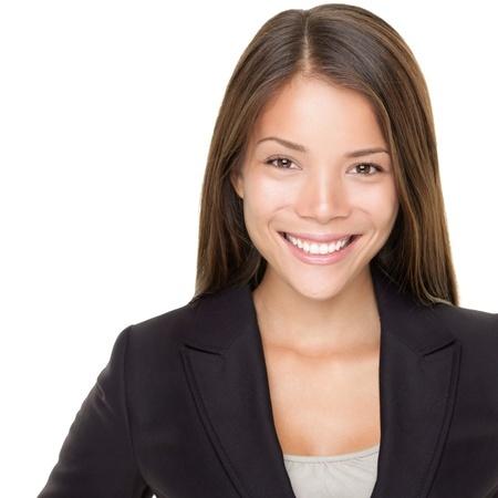 Office 365 tidsregistrering - Sådan gør du