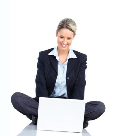 Forretningsfordele ved tidsregistrering