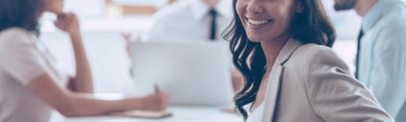 Hvorfor ledere og medarbejdere elsker Outlook-tidsregistrering