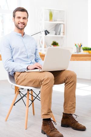 Tidsregistreringssoftware til Outlook - Hvordan det hjælper din virksomhed til at blive en succes
