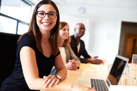 Din definitive guide til konsulent-tidsregistrering og tidsregistreringssoftware