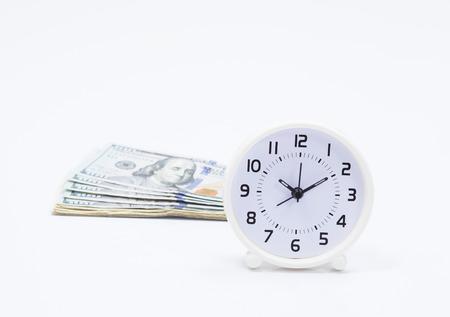 Der kommer snart timepriser i TSR
