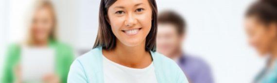 Strømlin din virksomhed med medarbejder-tidsregistrering