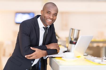 Stil disse relevante spørgsmål om registrering af din Outlook kalendertid