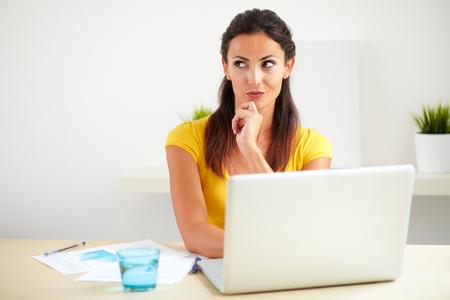 Hvad er fordelene ved medarbejder-tidsregistreringssoftware