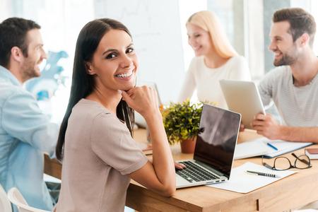 Tidsregistrering og din virksomhed: Fordelene ved daglig tidsregistrering